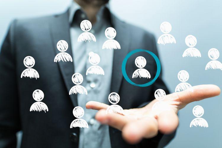 【良い人の採用のために】中小企業の選考活動に必要な3つのポイントのサムネイル画像
