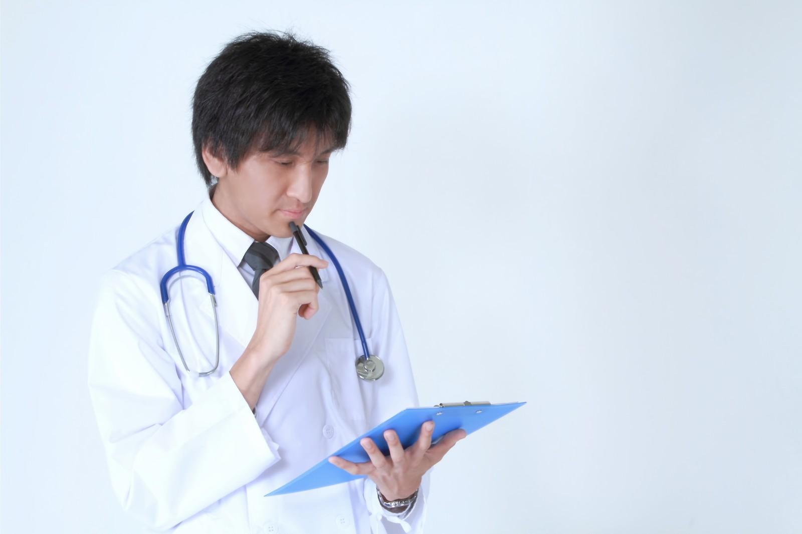 自由診療 を提供している病院・クリニックの 集患 ・ 増患 の4つのポイント!【知っているのと知らないのでは、大きな差がつく!】のサムネイル