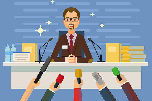 【プレスリリースを使おう!】メディア露出の可能性は無限大!中小企業こそ取り組みたいプレスリリース(3)のサムネイル
