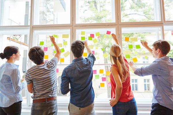 求職と社風特集3【30年先も安心な会社・新規事業にも積極的・アイデアを形に】