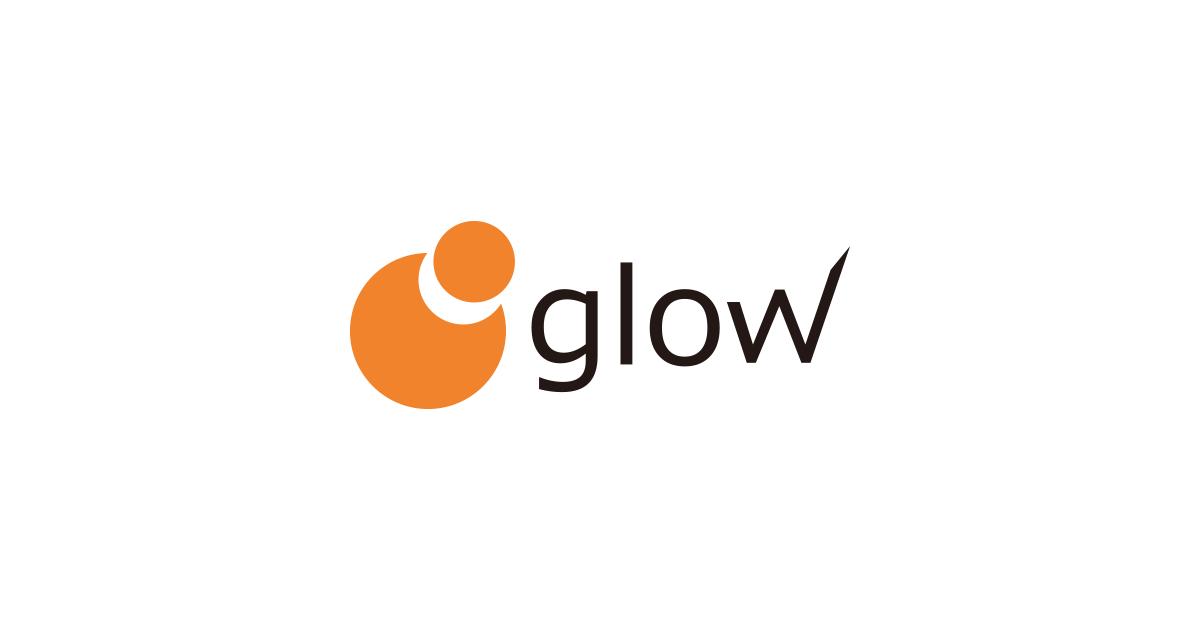 地方優良中小企業と地方就職希望者のマッチングサイト『GLOW』が8月1日(火)正式オープンのサムネイル