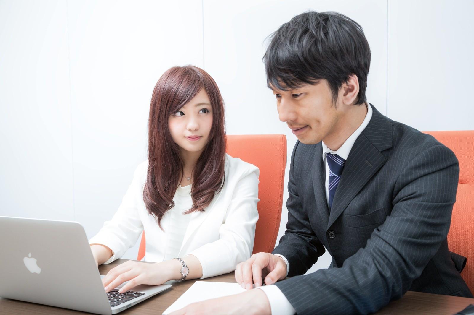 【インターン生日記】多趣味なインターン生が書くブログのサムネイル