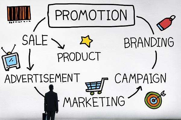 「売上の公式」から見る今やるべきWEBマーケティング施策【その4】のサムネイル