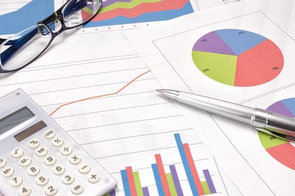 経理と管理会計の間のサムネイル