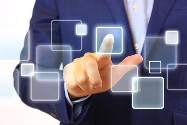 事業承継がうまくいく企業はもう始めてる!?後継者教育の新しいスタイルのサムネイル
