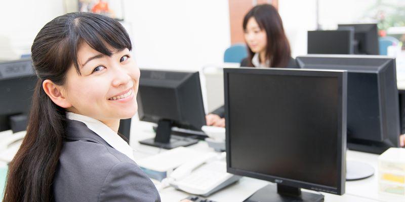 インターン生日記「新マイ・インターン」~新規事業立ち上げ奮闘中!~のサムネイル