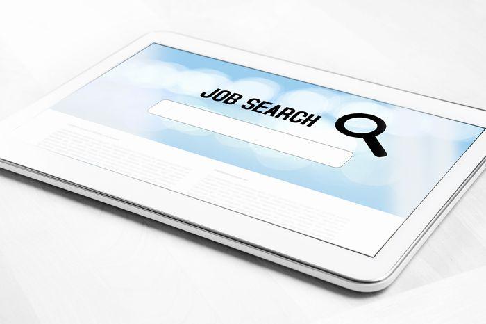 【中小企業採用】採用サイトの充実化による応募率向上が必須である3つの理由のサムネイル