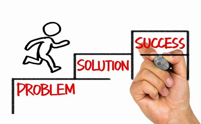 人材不足を根本から解決するには、ゼロベースで事業における仕事を見直すことが必要のサムネイル