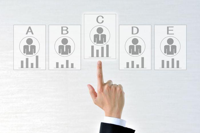 【中小企業採用】中小企業の社長のための人手不足解消「劇的に良い人材が採用できる3つの方法」のサムネイル