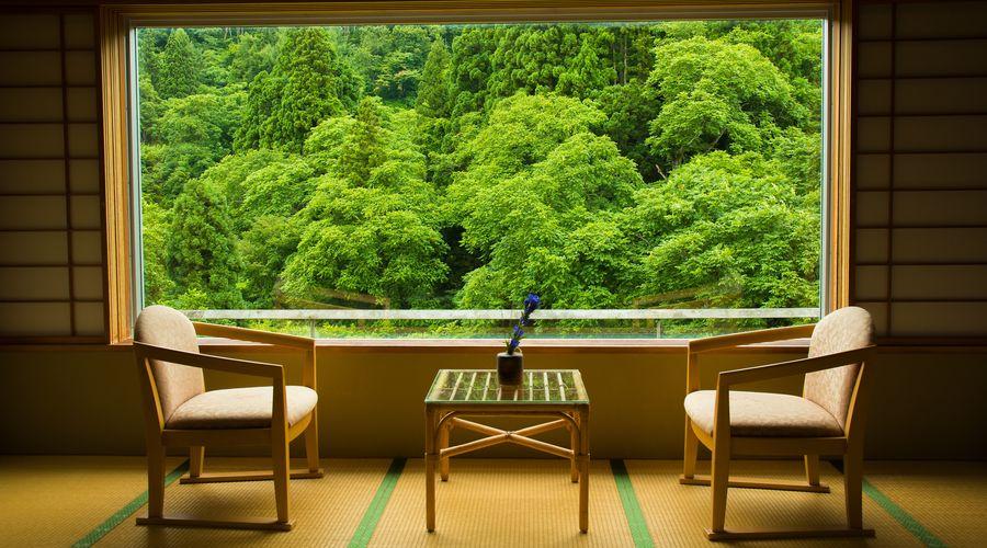 【宿泊施設】OTAに依存しない旅館・ホテルの直販を増やす方法と事例のサムネイル
