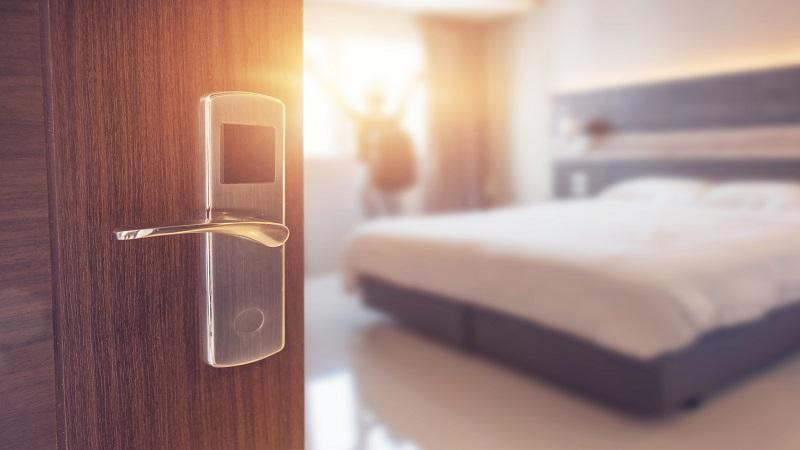 【宿泊施設】資本力やブランド力に依存しない、旅館・ホテルの差別化マーケティング戦略のサムネイル