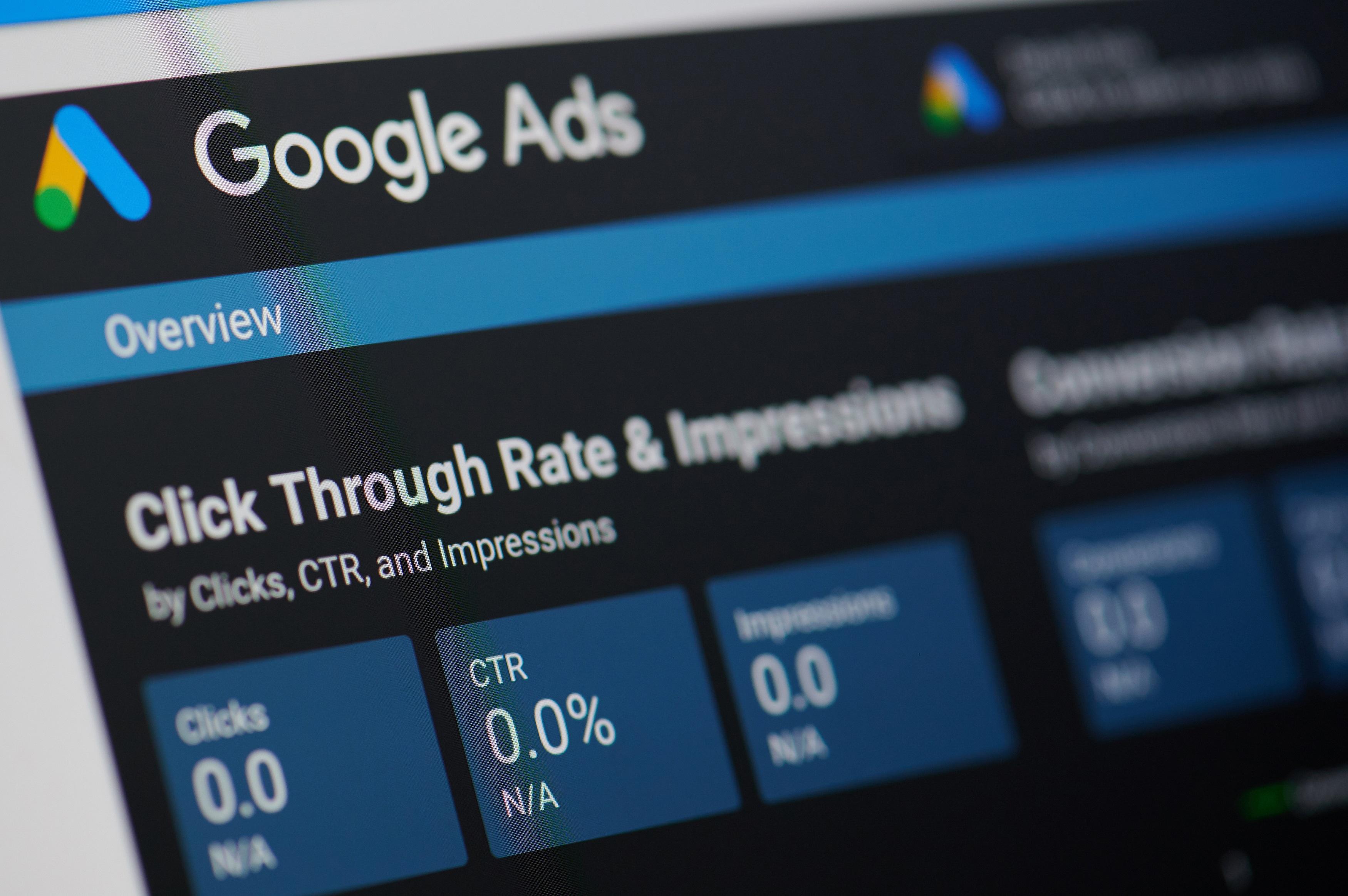 Googleの閲覧データ(クッキー)提供取りやめによるターゲティング広告への影響と対策とは?のサムネイル