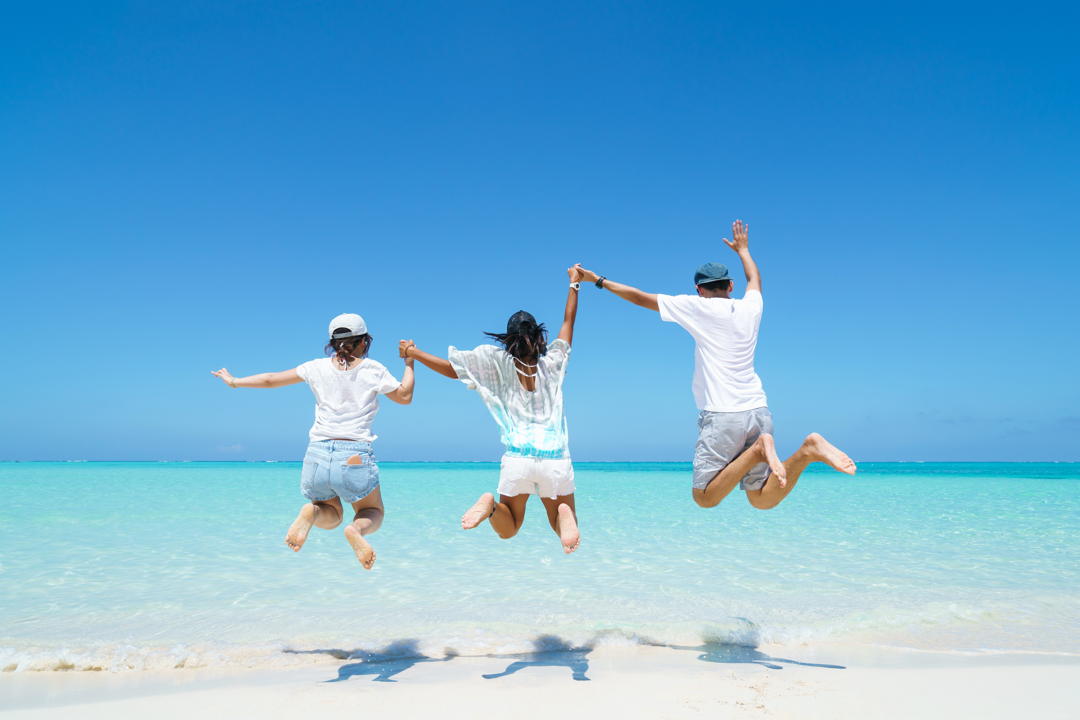 アフターコロナにおける旅行・観光ニーズの変化とはのサムネイル