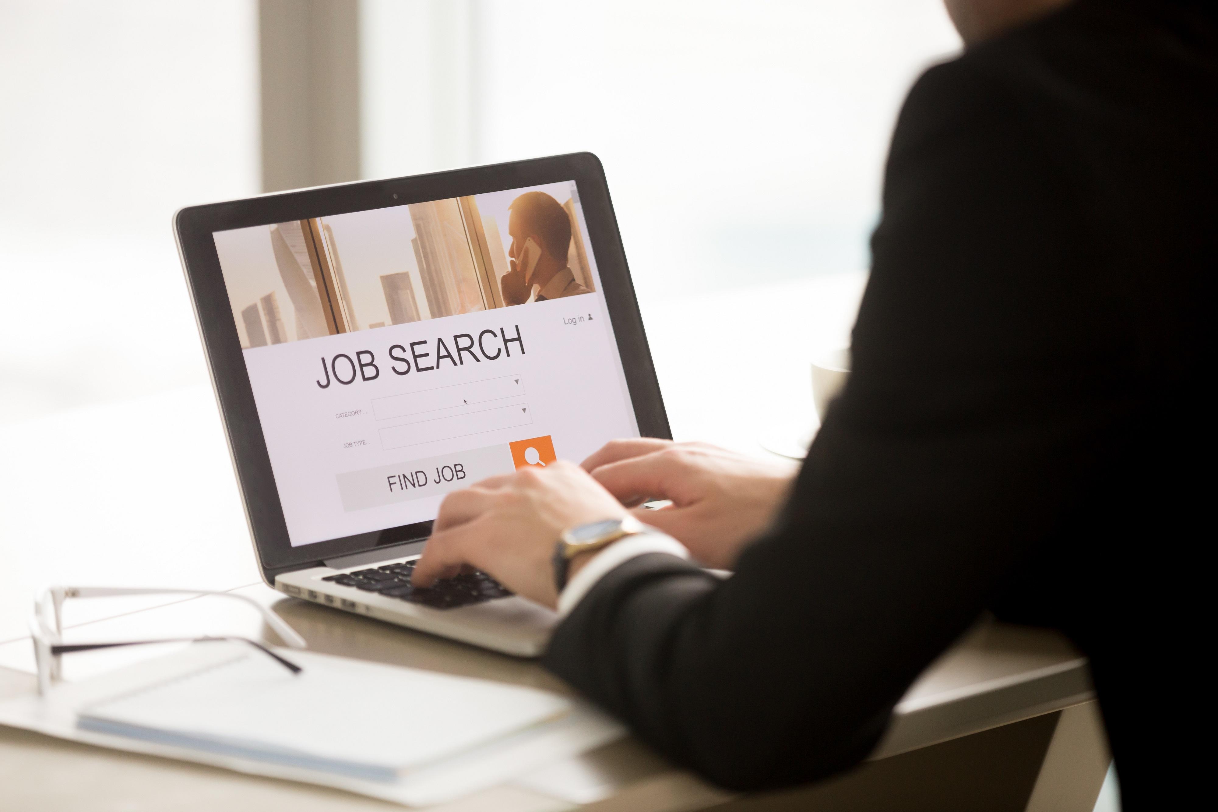 【中小企業採用】中小企業の採用が上手くいかない原因は?会社の魅力を求職者に伝える方法のサムネイル