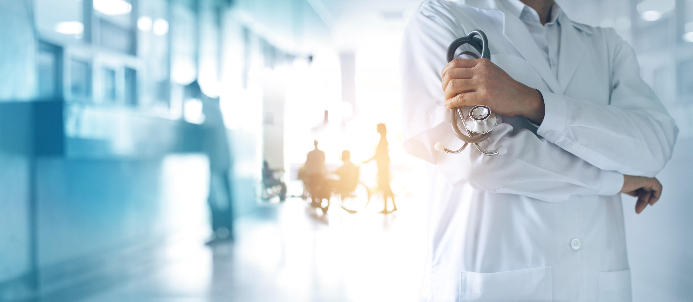 【クリニック】病院の集患において、リピート患者を増やすことのメリットと3つの施策のサムネイル画像