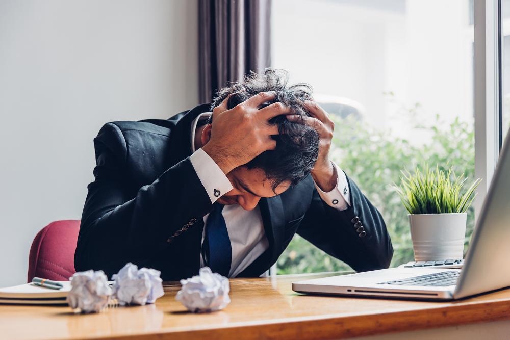 【中小企業組織】社員の退職理由の現状のサムネイル