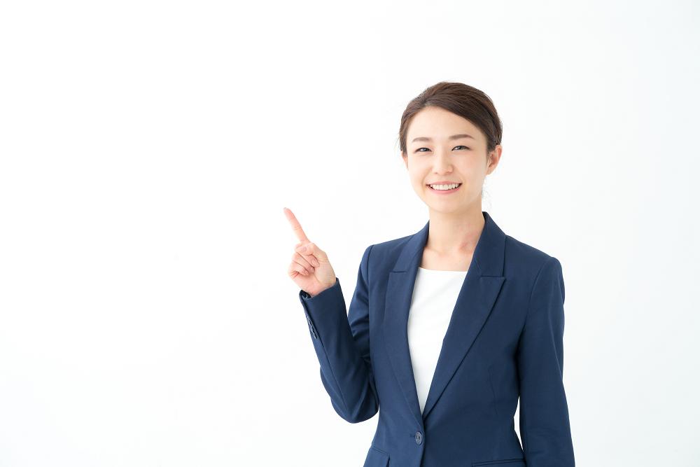中小企業経営者がコンサルティング会社に依頼する前に確認しておきたい5つのポイントのサムネイル