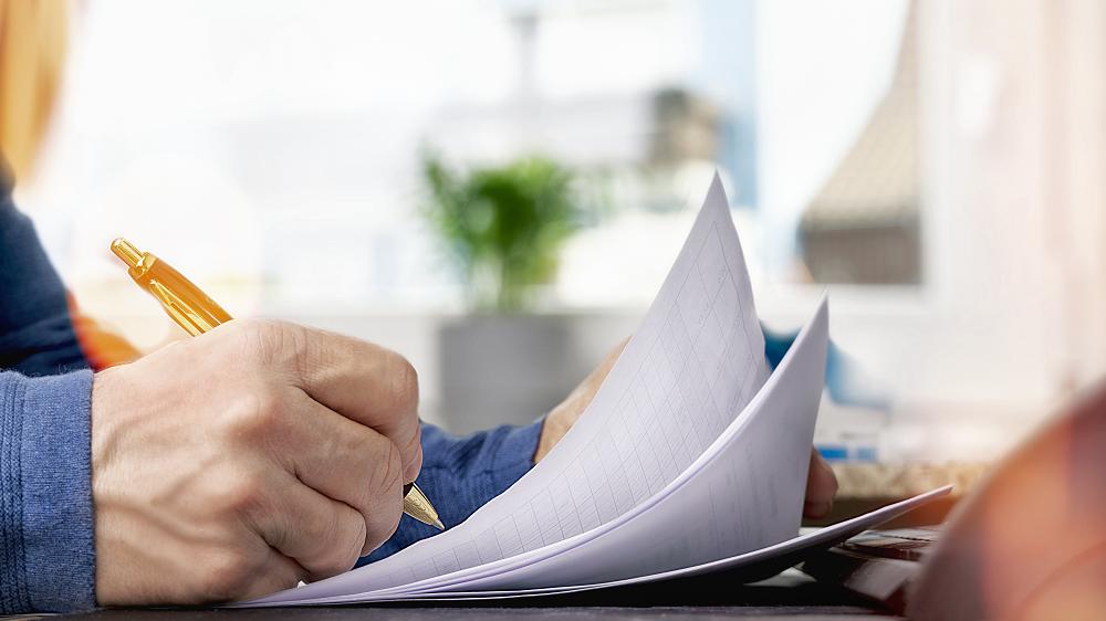 【小規模事業者持続化補助金】申請のススメ#1 一般型とコロナ特別対応型の違いのサムネイル画像