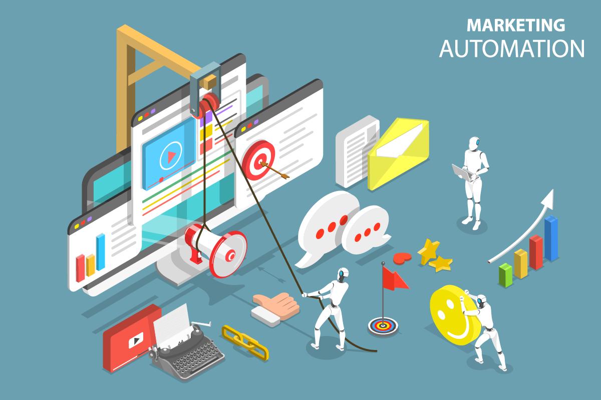 【売上UP】製造業中小企業のリード獲得 #5 MAツール導入のサムネイル