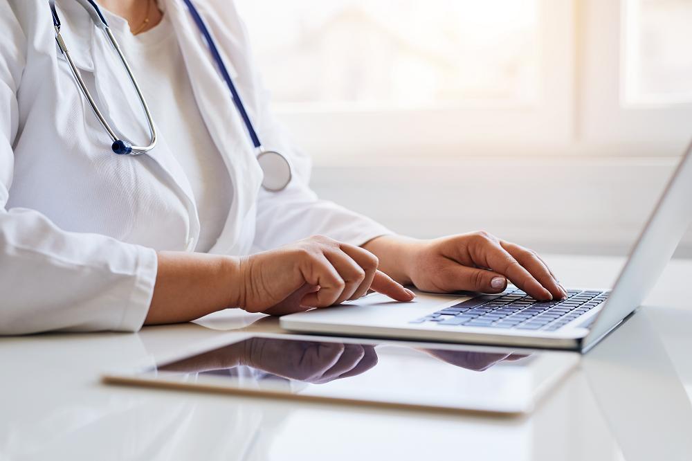 【シリーズオンライン診療⑥】より多くの患者を集める!オンライン診療の集患のポイント3選!のサムネイル