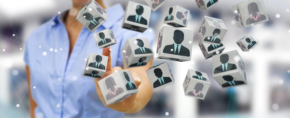 """【中小企業の人事】応募数を4倍にした採用担当の""""優秀な人材""""の採用方法のサムネイル"""