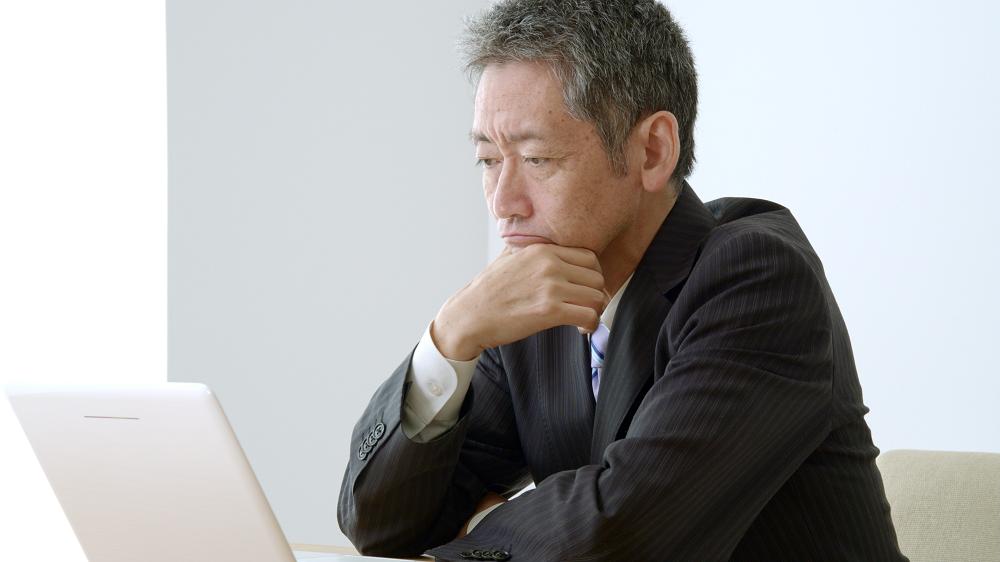 中小企業経営者のための失敗しないコンサルティング会社の選び方のサムネイル