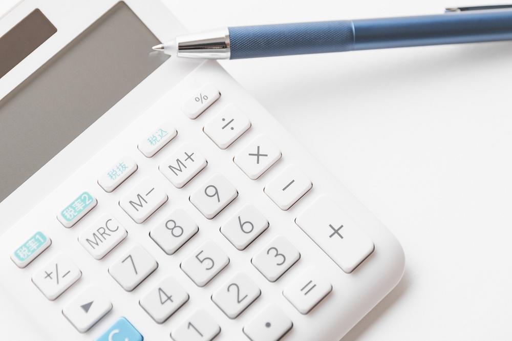中小企業経営者が知っておきたいコンサルティング会社の費用・料金相場②コンサルティング費用・料金の算出方法のサムネイル