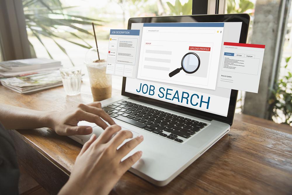 【中小企業の採用】応募数を4倍にした採用担当の中小企業の採用のコツ「自社採用サイトの制作のすゝめ」のサムネイル