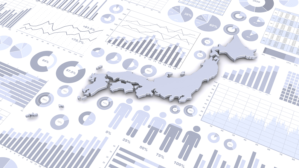 中小企業が攻めるべき地域を見極めるポイント【中小企業の地方営業シリーズ②】のサムネイル