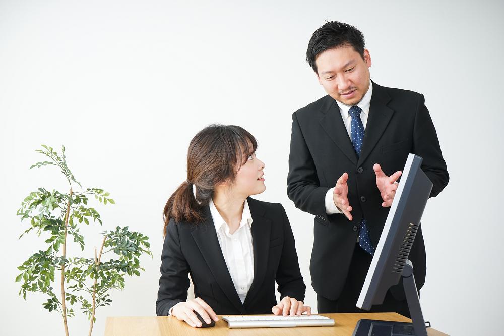 【社長業】中小企業の社長が絶対に抑えておきたい「人材マジメント」のポイントのサムネイル画像