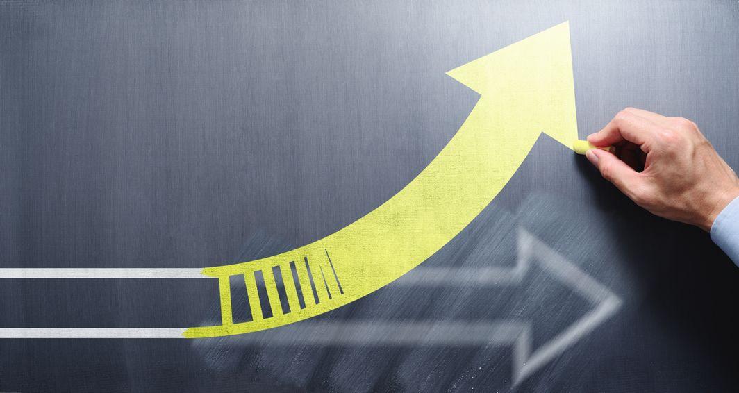 中小企業経営者が有事をサバイブする経営判断のサムネイル