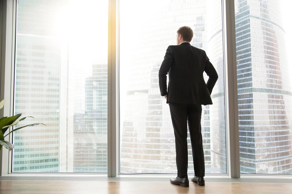【社長業】中小企業の社長が絶対に抑えておきたい「社長のスタンス」のポイントのサムネイル画像