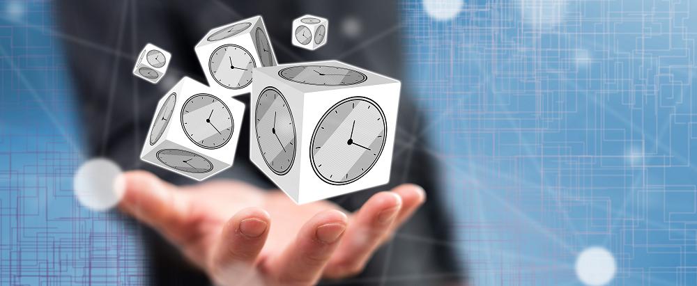 【社長業】中小企業の社長が絶対に抑えておきたい「時間管理」のポイントのサムネイル画像