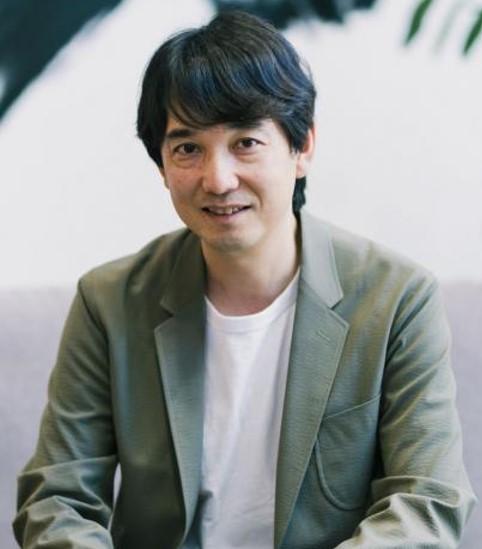 株式会社顧客時間 チーフプランナー 風間公太(かざま こうた)