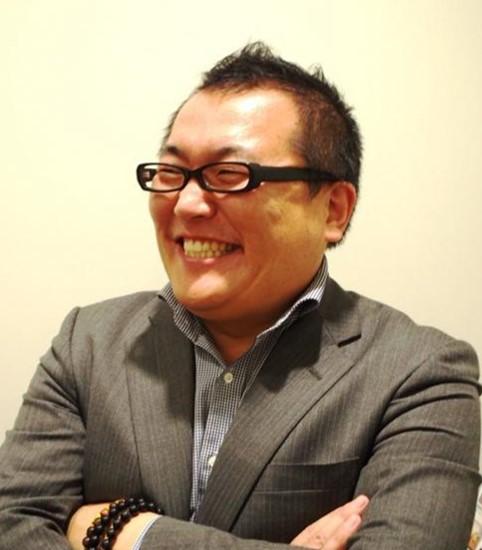 株式会社グローカル 代表取締役社長 浅野 道人