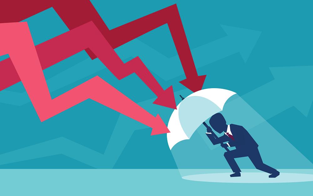 【中小企業の事業戦略】経済危機の中でも中小企業を劇的に変える「逆境下での事業戦略」のサムネイル