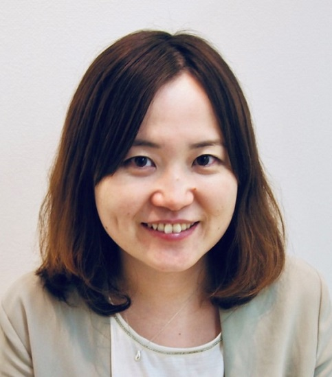 株式会社グローカル WEB集客販促事業部 加藤