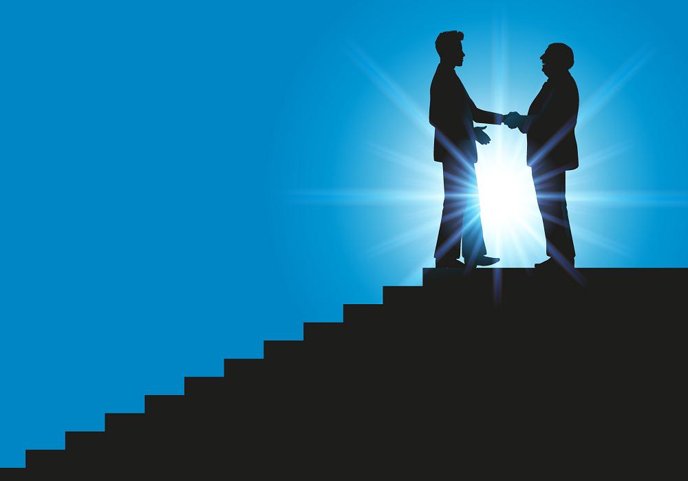 【中小企業の事業承継】圧倒的な力を持つ後継者の育成方法「従業員承継における次期経営者育成」のサムネイル