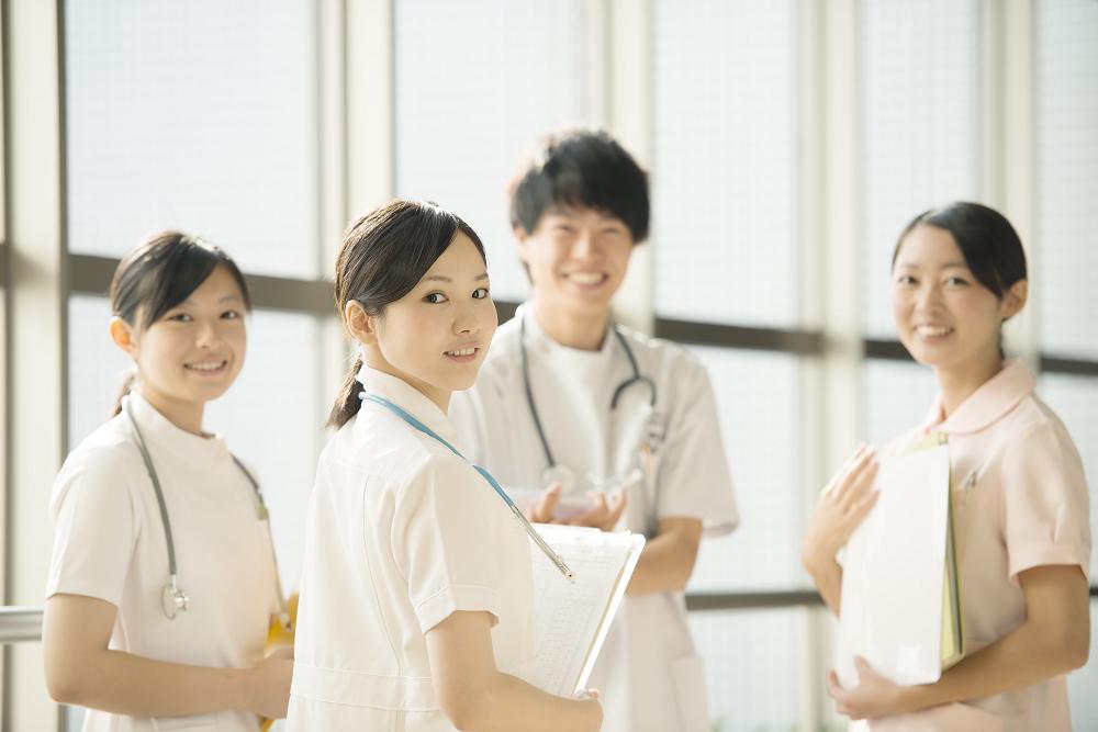 【医療広告ガイドライン⑥】体験談記載のサムネイル