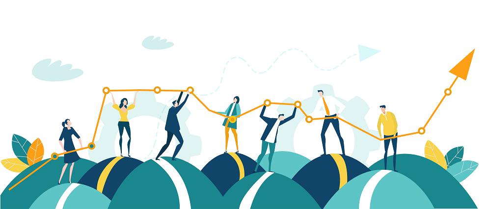 【マーケティング戦略】ニッチな商品の販売戦略を考え、全体の売上を上げる方法!~ロングテール戦略について~のサムネイル