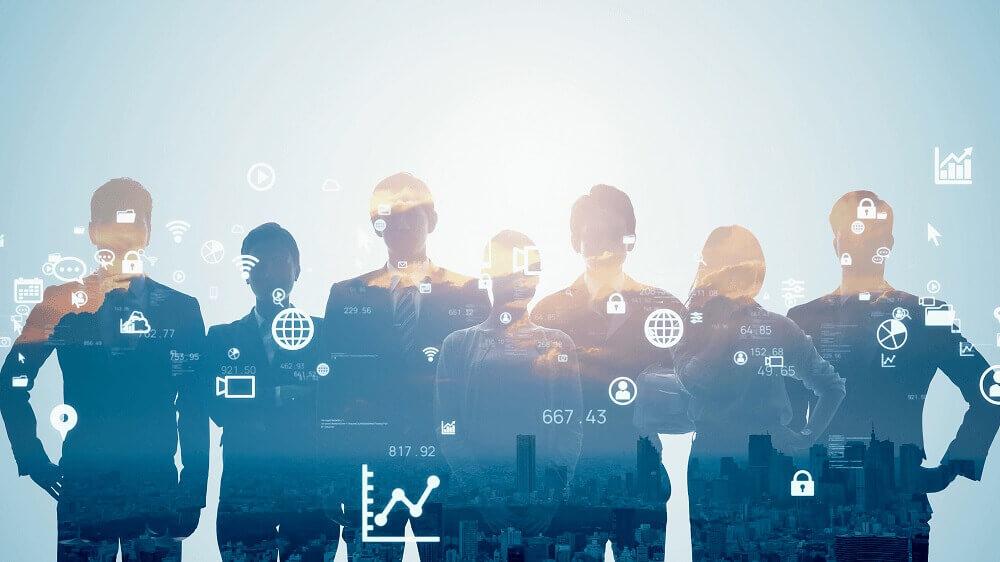 【社長業】中小企業の事業伸長に貢献するコンサルタントの人材像のサムネイル