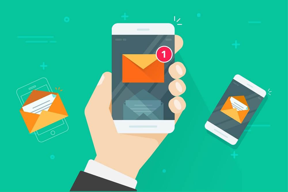 【BtoB中小企業のリードナーチャリング】WEBを活用した4つのマーケティング施策 #2(メルマガ編)のサムネイル